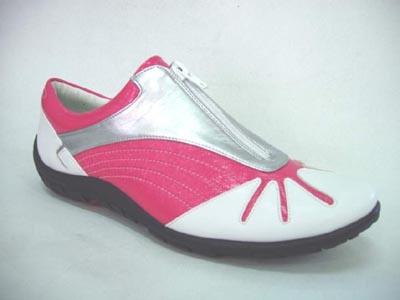 Sport-Schuhe (JM-10787)
