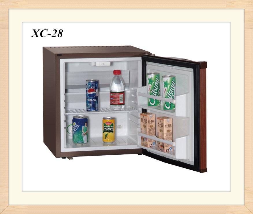 吸収システム電気冷却ボックス販売の12の電圧