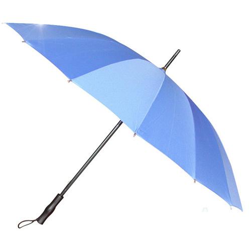 まっすぐなトランクの傘(A057)