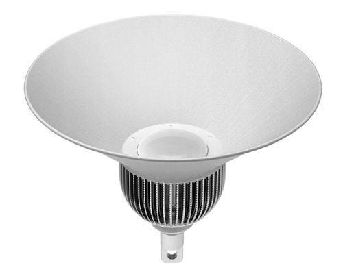 50W LED High Bay Lumière (APGKE40-50W)