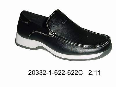 Chaussures occasionnel (20332-1-622-622C1)