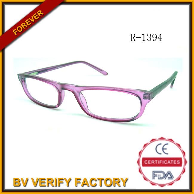 R-1394 CPの物質的な細字用レンズの良質の中国の卸売