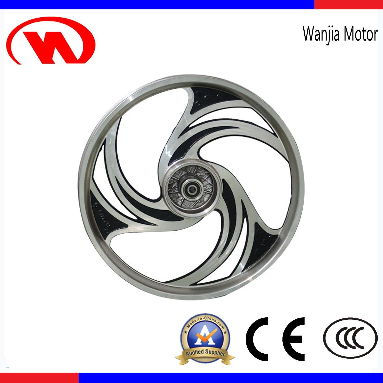 Alle Produkte zur Verfügung gestellt vonChangzhou Wanjia Motor Co., Ltd.