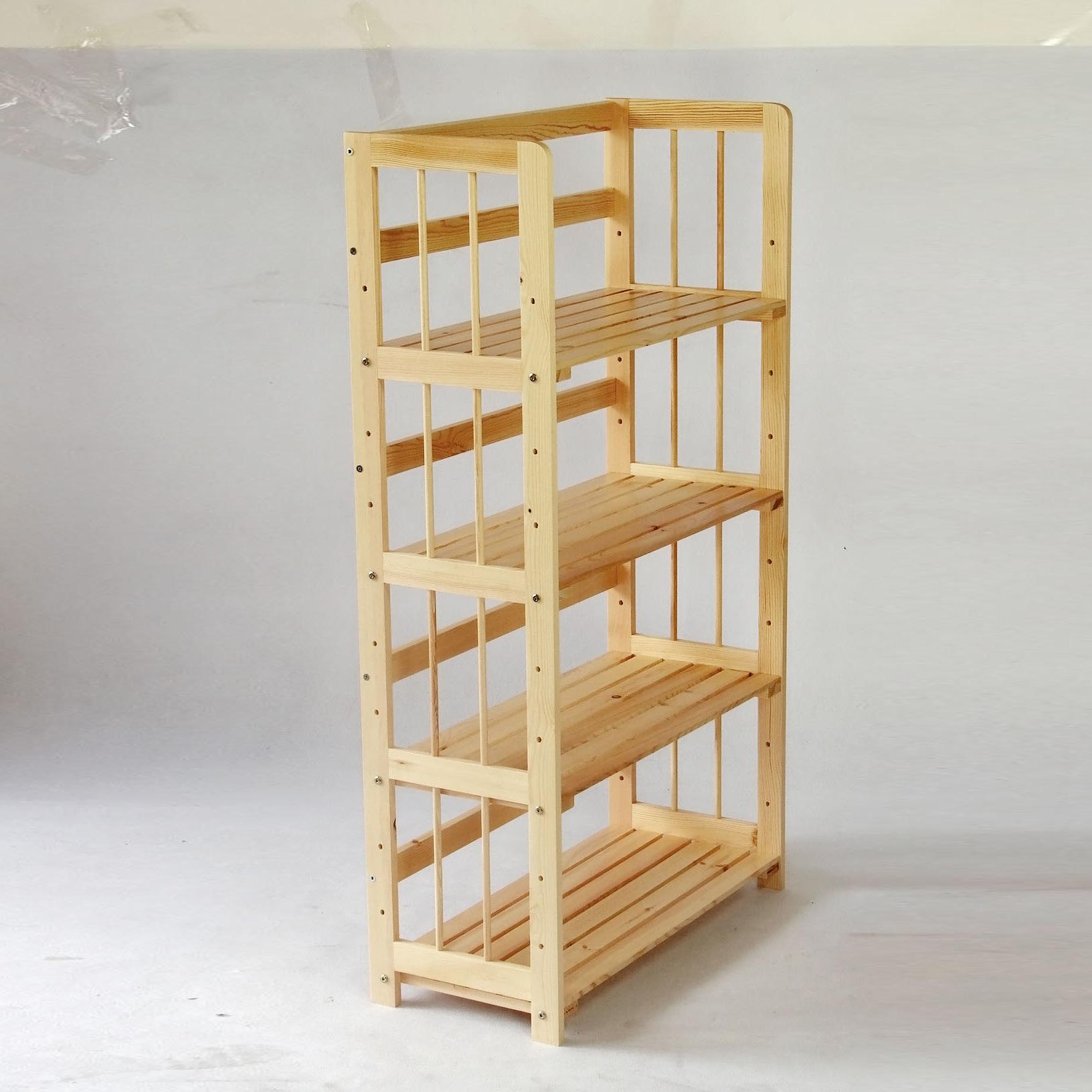 kiefer regal gallery of regal eckregal kiefer massiv vollholz natur abmessung x x cm with. Black Bedroom Furniture Sets. Home Design Ideas