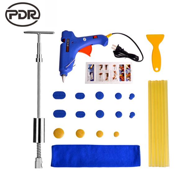 Pdrの極度のブランドの自動凹み修理装置