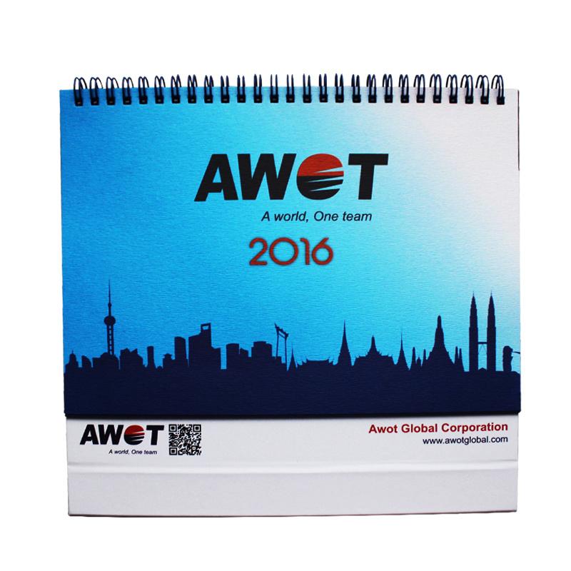 Calendario Adviento 2020.Foto De Personalizar 12 Hojas Calendario De Adviento 2020 En Es Made
