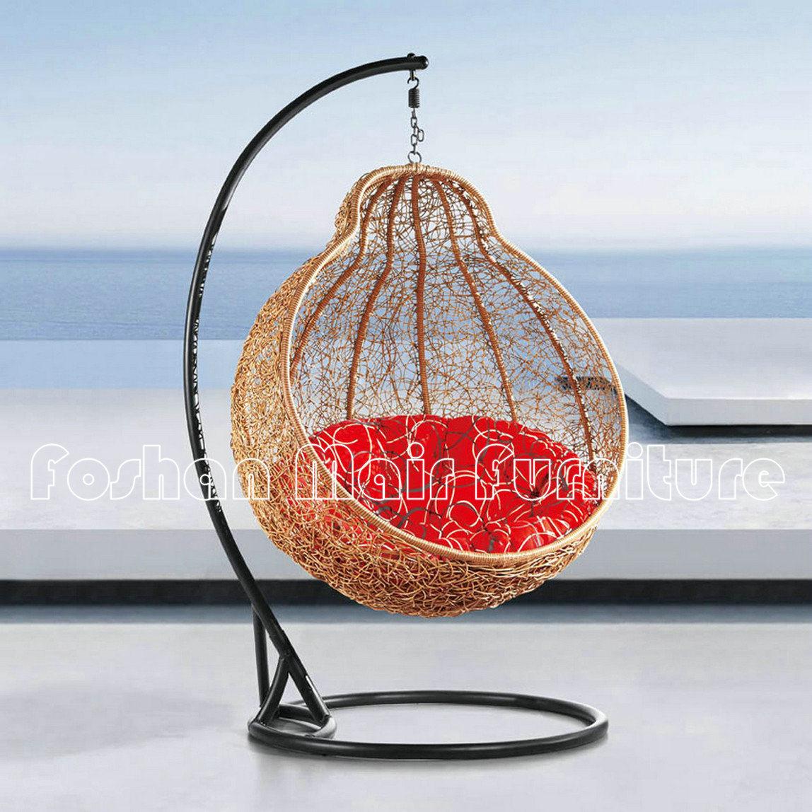 Tuinstoel Hangend Ei.China De Kinderen Slingeren Stoel De Schommelstoel Van De