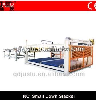 Automatischer Pappe-Stapler