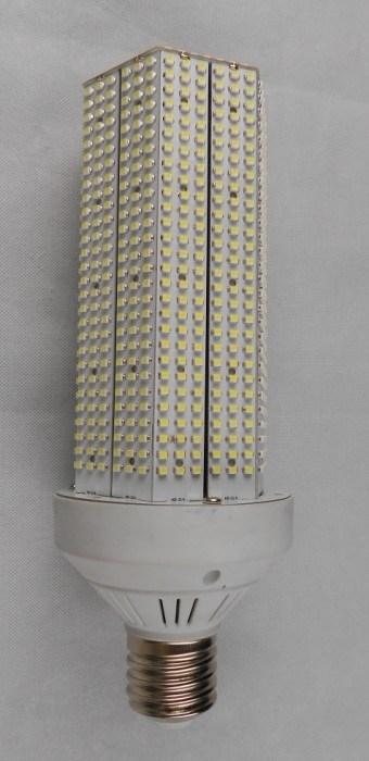 E40 80W LED コーンライト高出力