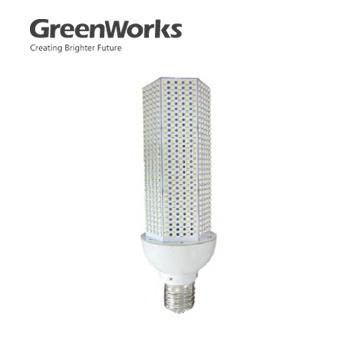 E40 60W LED コーンライト LED 倉庫ライト