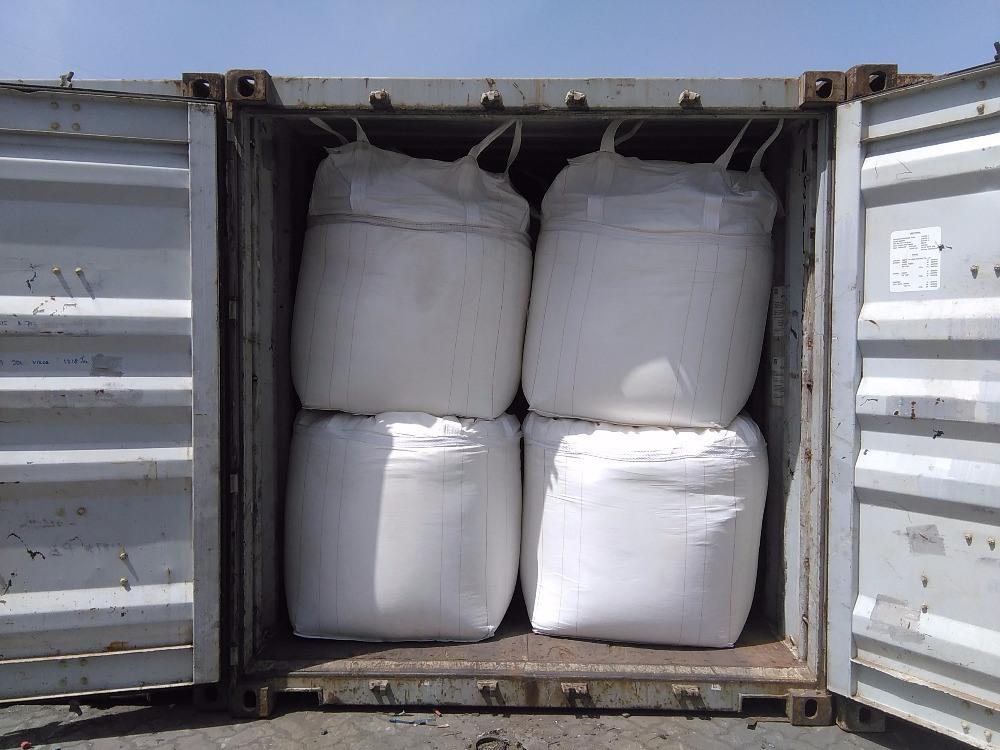 산업 원료 나트륨 황산염 99% Na2so4