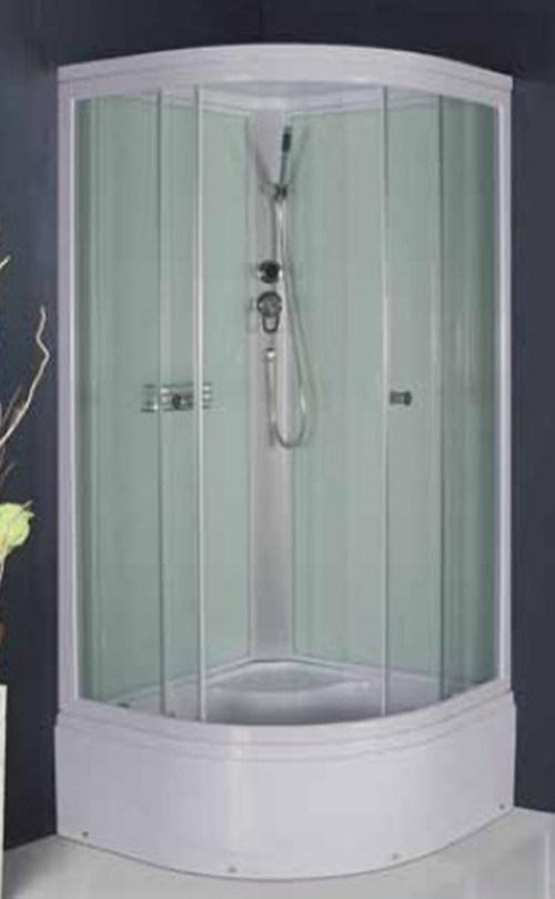 샤워실 (SR-242)