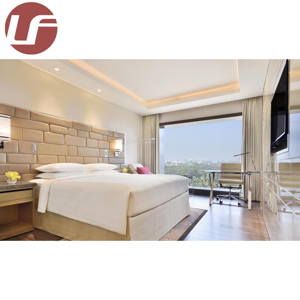 Stili Di Camere Da Letto 2019 re di stile di rotal queen o mobilia gemellare della camera da letto  dell'hotel di formato