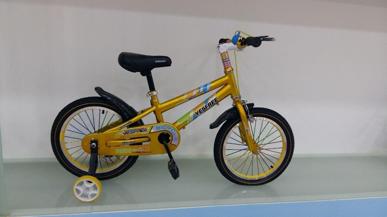 """Populares 12""""/16"""" as crianças de bicicletas para crianças, bicicletas BMX aluguer"""