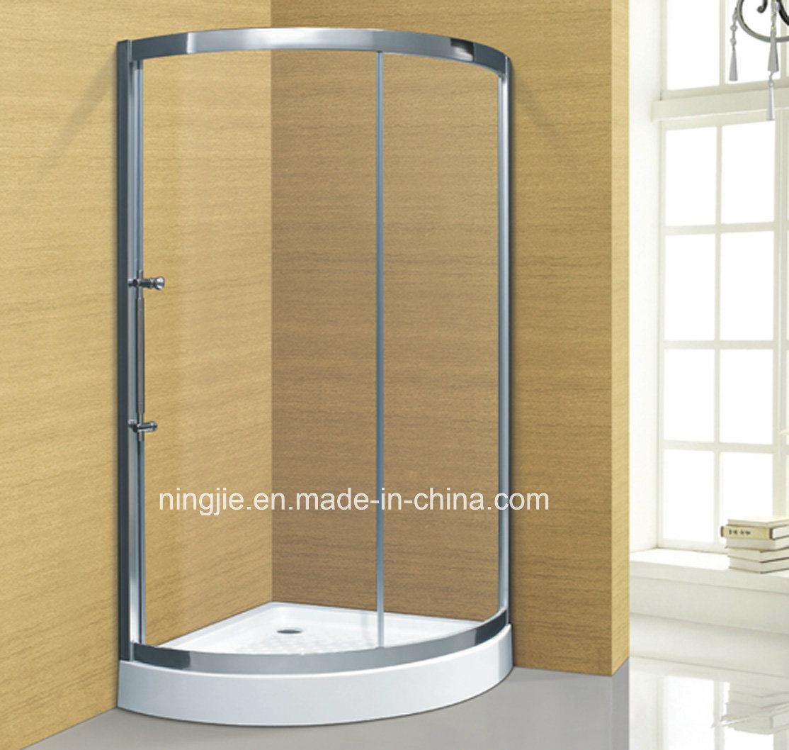 """Type De Salle De Bain chine type hôtel salle de bains de beauté """" sanitaire"""