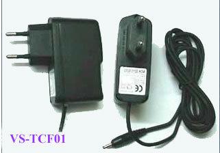 carregador de viagem de telefone móvel (VS-TCF01)