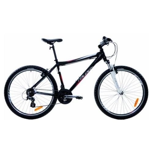 Дешевых сплавов на горных велосипедах (FP-MTB MTB-A039)