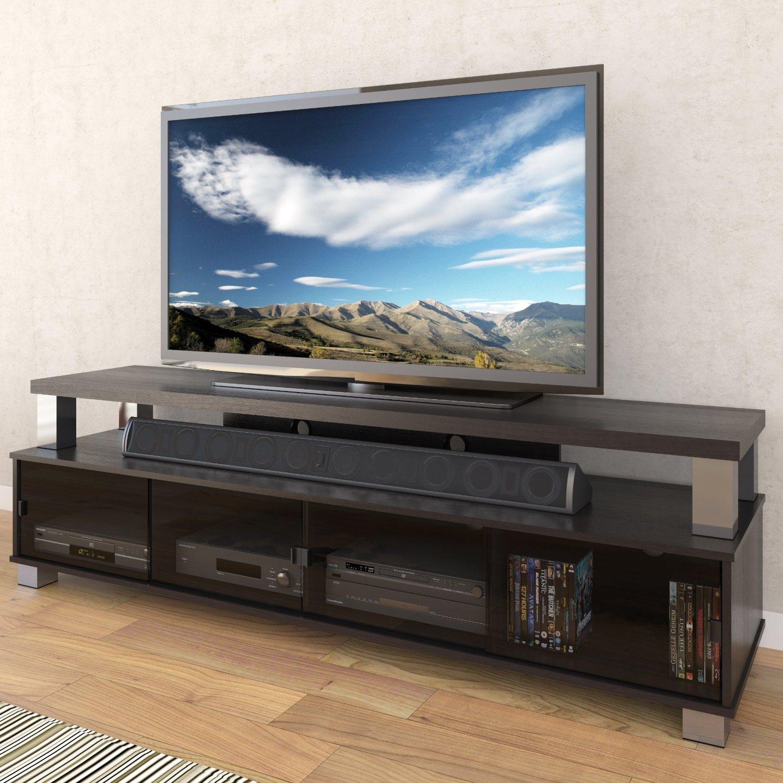 0453d457c783 LED de 70 pulgadas Pantalla LCD de LG Samsung TV – LED de 70 pulgadas  Pantalla LCD de LG Samsung TV proporcionado por Shenzhen Heijin Industrial  ...