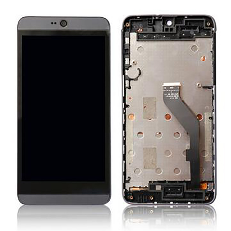 per lo schermo di tocco dell'affissione a cristalli liquidi di desiderio 826 di HTC con il blocco per grafici per le parti di ricambio del convertitore analogico/digitale dell'affissione a cristalli liquidi di HTC 826W 826