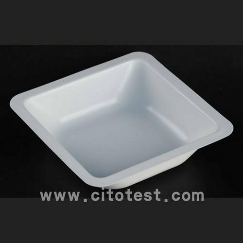 مستهلكة بلاستيكيّة [ويغتينغ] صينيّة (4702-0006)