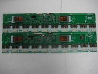 LCD-inverterkaart voor LG/Philips 42-inch LCD-scherm