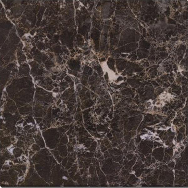 大理石デザイン完全な磨かれた磁器の床タイル(MK6B212/MK8B212)