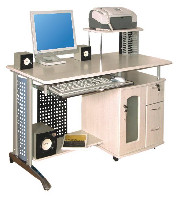 Домашний стол (h-608) - домашний стол (h-608) предоставлен g.