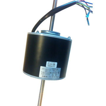 Electric AC Moteur du ventilateur pour Climatiseur Split Mural