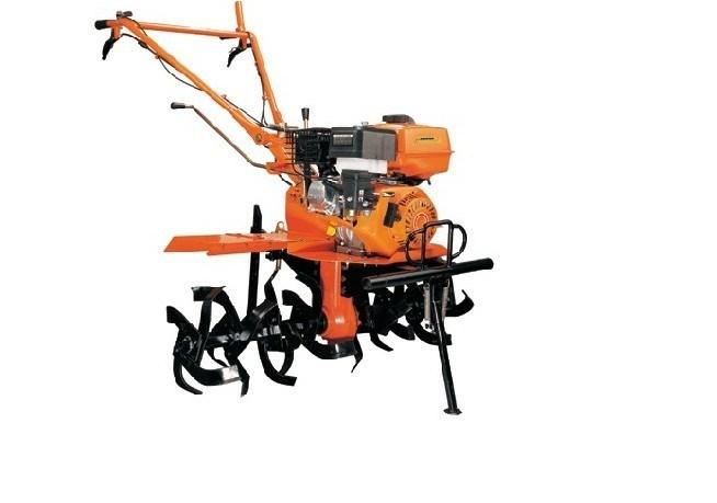 178f, Power Diesel le cultivateur (UMW-178F-R/E-G)
