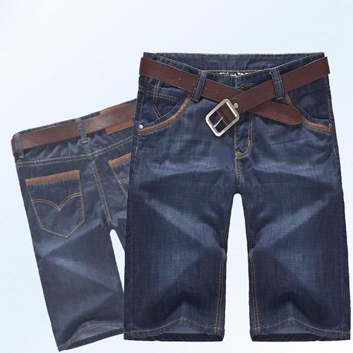 人のジーンズか方法ジーンズまたは新式のジーンズ(36662)