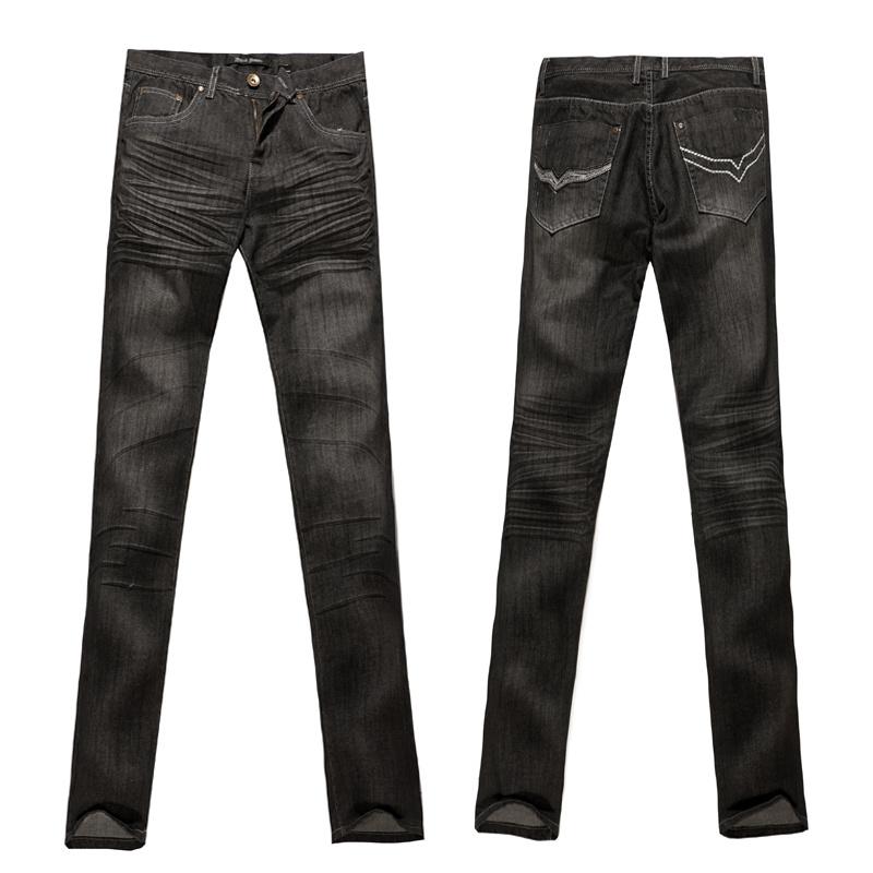 Jeans masculina (AP12172)