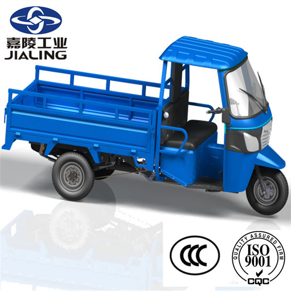 Jialing 200cc груза с инвалидных колясках