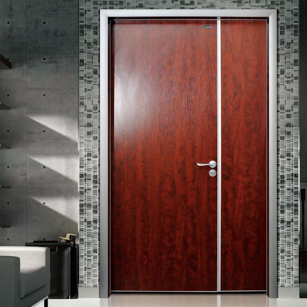 Foto De Los Modelos De Puertas Para Baño Diseños Modernos De Puertas
