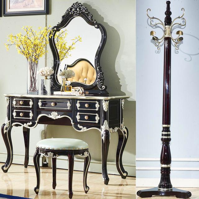 Foto de Aparador aparador tabla con las heces muebles para el hogar ...