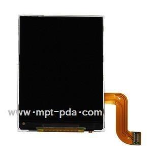 LCD het Scherm voor LCD van de Aanraking HTC 3G Vertoning