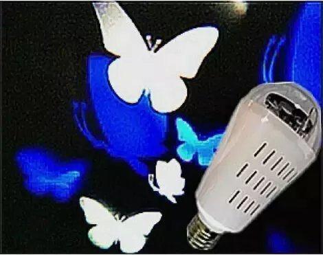 b767bacb997 IP65 blanco LED copos de nieve luz proyector Navidad luz láser proyector al  aire libre luz láser jardín – IP65 blanco LED copos de nieve luz proyector  ...