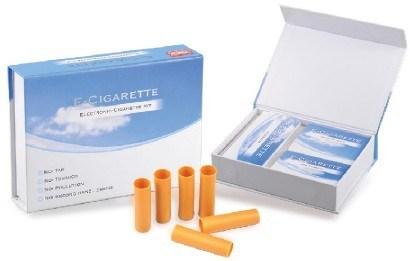 E-cigarette (GL-1703)