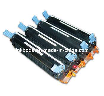 HP 9720a/9721a/9722a/9723aのための多用性があるトナーカートリッジ