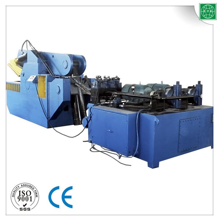 Máquina de corte de betão asfáltico