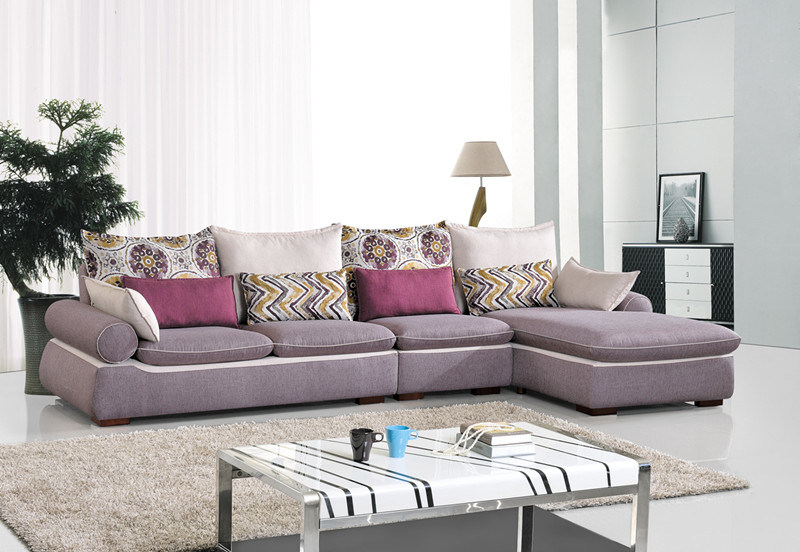 9 Latest Sofa Designs for Living Room In 2019 | Styles At Life