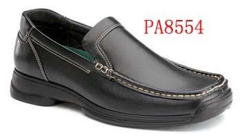 Мужчин, повседневная обувь (PA8554)