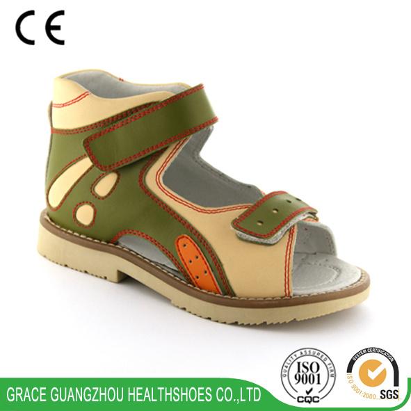 1f7490f82 نعمة أطفال وقاية جلد خف لأنّ قدم مسطّحة-نعمة أطفال وقاية جلد خف لأنّ قدم  مسطّحة موفرة من Grace Guangzhou Healthshoes Co., Ltd. للدول الناطقة بالعربية