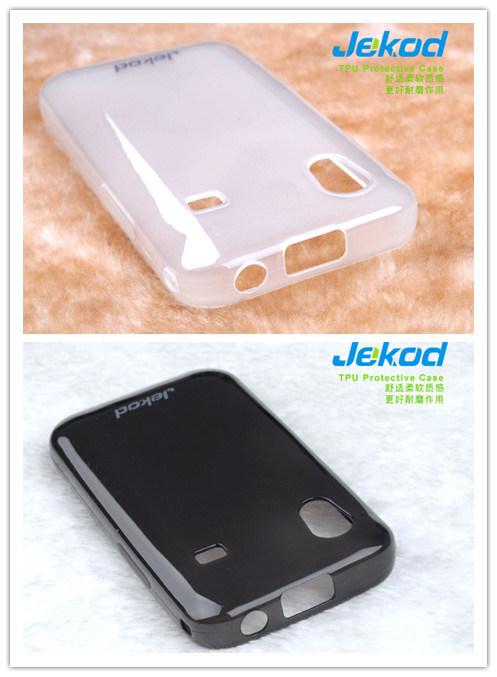 Samsung S5830/Galaxy ACE Cellphone カバーケース用