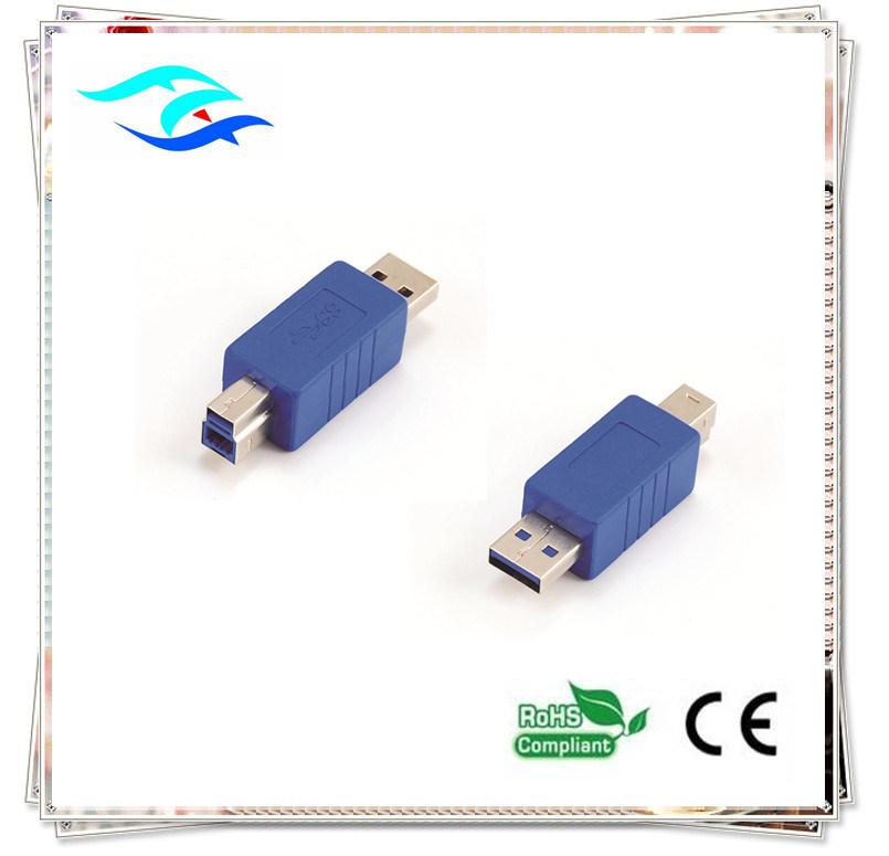 Meilleur mâle utile à l'adaptateur SATA USB 3.0