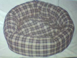 Huisdier Bed