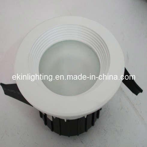 천장 빛 (EK-TH030)