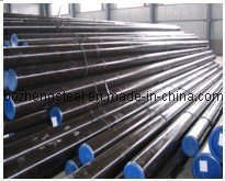 Plastic Mold Steel Nak80 Round Bar