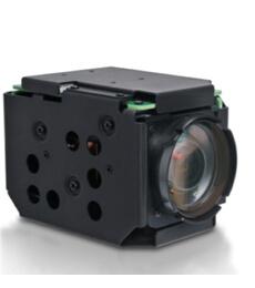 1080P Camera Module