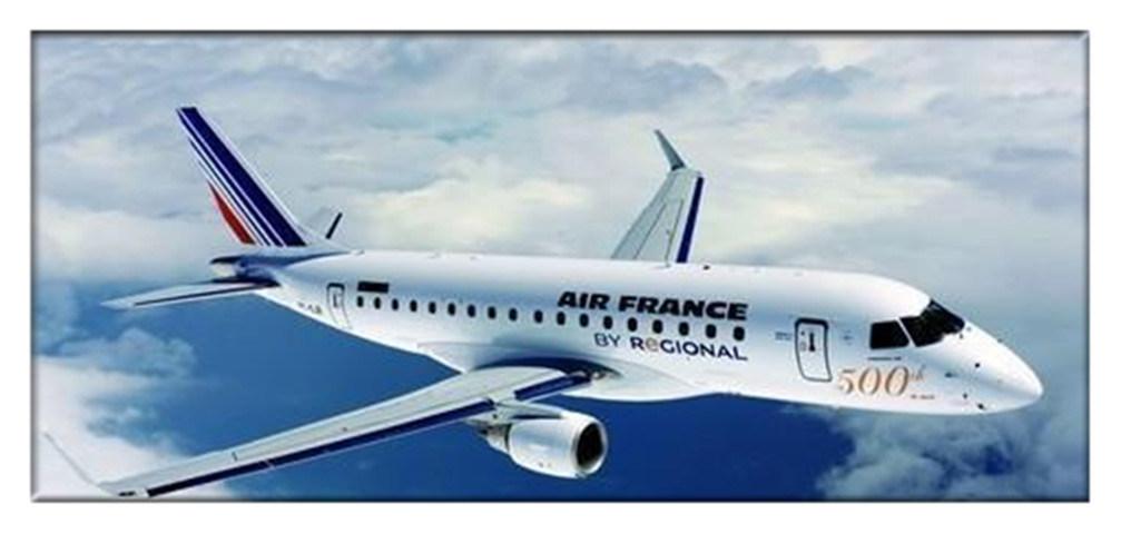 Transporte aéreo de carga de Guangzhou a Arabia Saudita