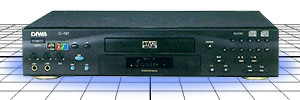 極度のVCD - D-181